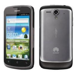 ochranná folia na display Huawei Ascend G300 - 1ks