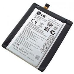 original batéria BL-T7 na LG G2 Optimus (D802) - Li-Ion 3000 mAh