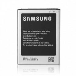 original batéria EB-B500BE na Samsung i9190 Galaxy S4 Mini, 1900 mAh, bez podpory NFC