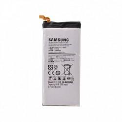 original batéria EB-BA500ABE na Samsung A500 Galaxy A5, 2300 mAh