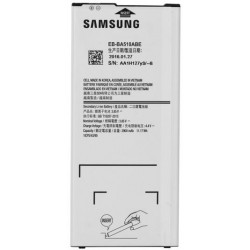 original batéria EB-BA510ABE na Samsung A510 Galaxy A5 (2016) - Li-Ion 2900 mAh
