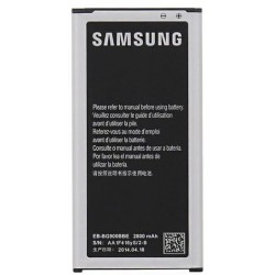 original batéria EB-BG900BBE na Samsung G900 Galaxy S5,G903 Galaxy S5 Neo, 2800 mAh