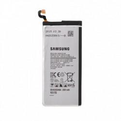 original batéria EB-BG920ABA na Samsung G920 Galaxy S6 - Li-Ion 2550 mAh