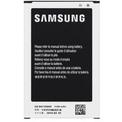 original batéria EB-BN750BBE na Samsung N7505 Galaxy Note 3 Neo, 3100 mAh