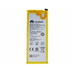original batéria HB3748B8EBC pre Huawei Ascend G7, 3000 mAh, Li-Pol