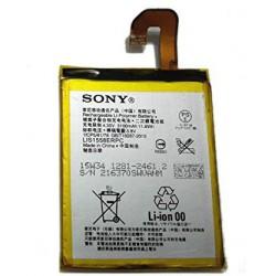 original batéria LIS1558ERPC na Sony Xperia Z3 - Li-Ion 3100 mAh