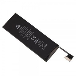 original batéria na Apple iPhone 5S - Li-Ion, 1560mAh, APN:616-0728