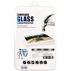 tvrdené sklo na displej Samsung T235 Galaxy Tab 4 Lite 7.0