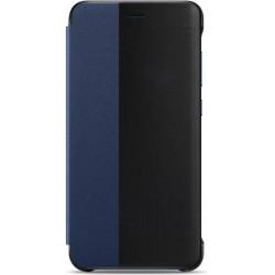 HUAWEI smart cover P10 lite (2017) blue
