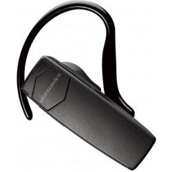 Bluetooth handsfree Plantronics Explorer 10, čierne
