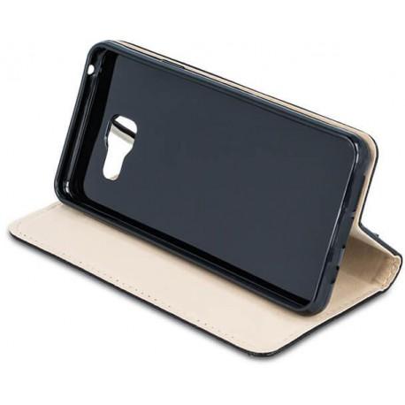 Case Smart Modus for SAM S8 black