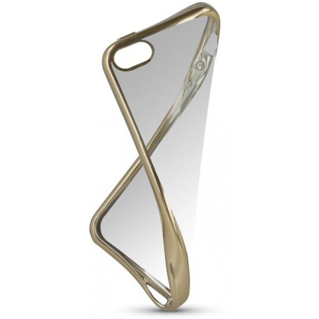 Beeyo Luxury for Lenovo K6 Note gold
