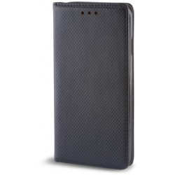 Case Smart Magnet for Son Xperia XZ Premium black