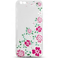 Ultra Trendy Flower do Sam J3 2016 J320
