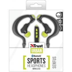 Senfus Bluetooth Sports In-ear Headphones