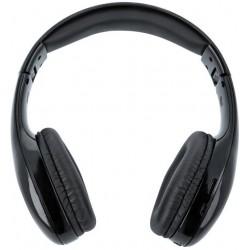 Bluetooth headset BHS-200 black