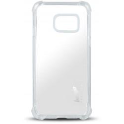 Beeyo Crystal Clear for Hua P9 Lite