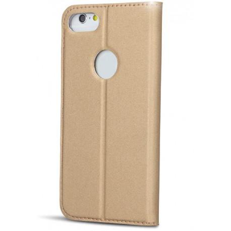 Case Smart Premium for Xiaomi Redmi Note 4 gold