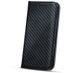 Case Smart Carbon for Xiaomi Redmi 4A black