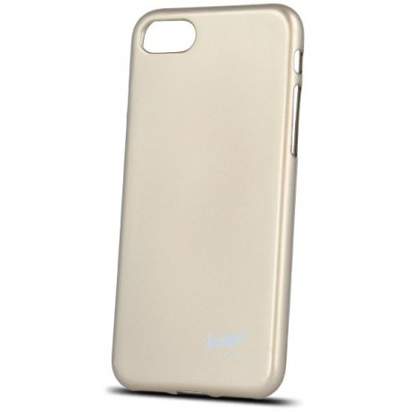 Beeyo Spark Gold Case for Hua P10 Lite Beeyo