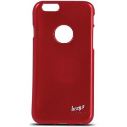 Beeyo Spark Red Case for Hua P10 Lite Beeyo