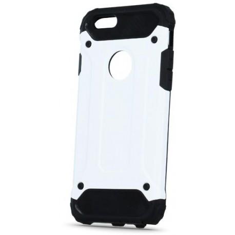 Defender II case for HUA P10 Plus white