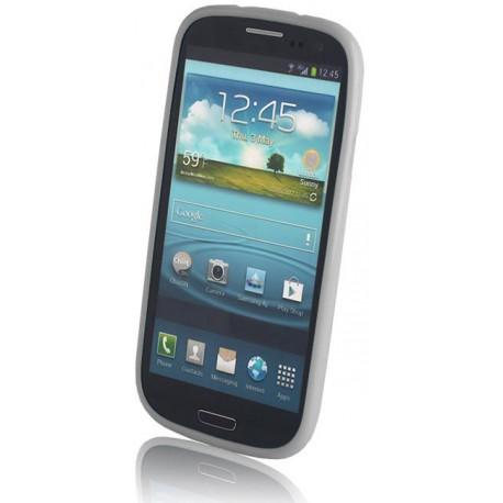 TPU case Sam S8 G950 transparent