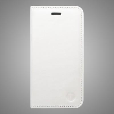 Knižkové puzdro iPhone 6 fade877d8a2