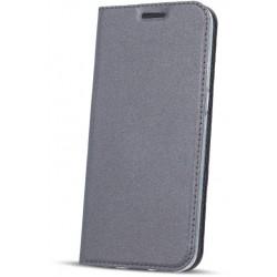 Case Smart Premium for Lenovo K6 steel