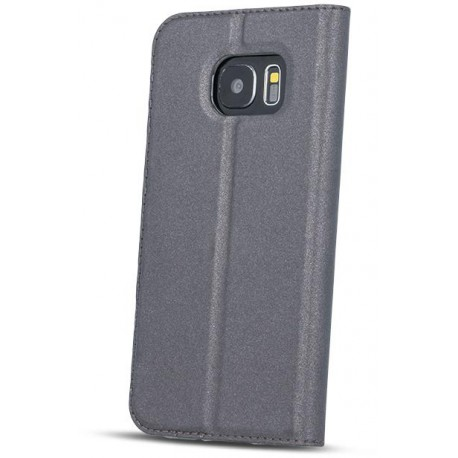 Case Smart Premium for Lenovo K6 steel