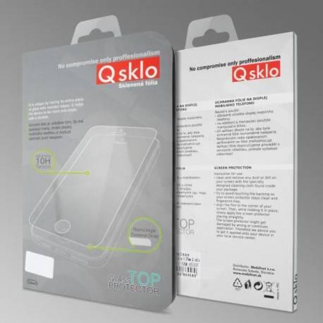 Ochranné sklo Q sklo HTC U11