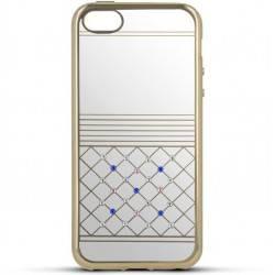 Luxus Beeyo S8 pre Sam Gold