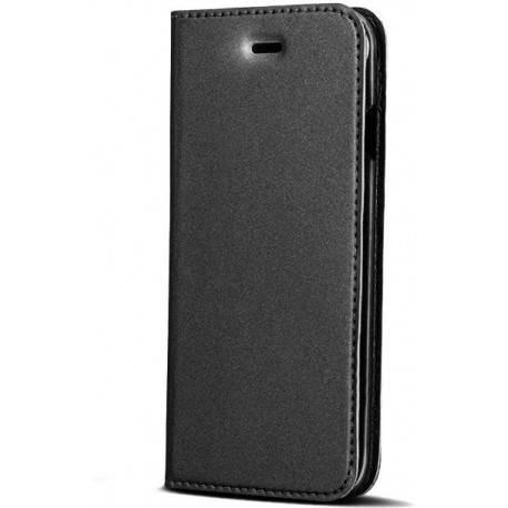 Case Smart Premium for Son XA1 black