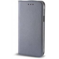 Case Smart Magnet for SAM Xcover 4 steel