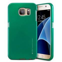 Mercury iJELLY LG G6 green