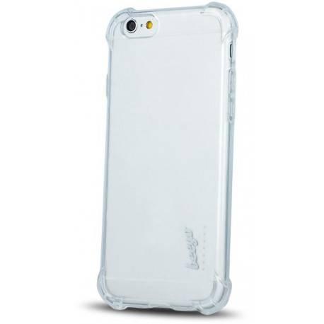 Beeyo Crystal Clear for Sam J3 2017 J330 EU version