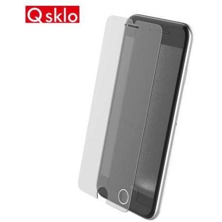 Ochranné sklo Q sklo Moto E4