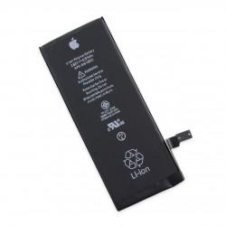 Báteria pre iPhone 6 APN 616-0805