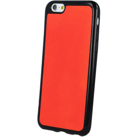 TPU Termo Case for Sam S8 red