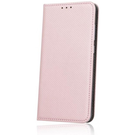 Case Smart Magnet for Nok 3310 2017 rose gold
