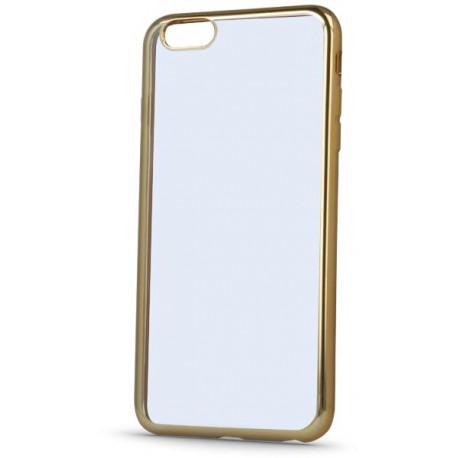Ultra Hybrid case for Sam J7 2017 (J730) Gold EU version