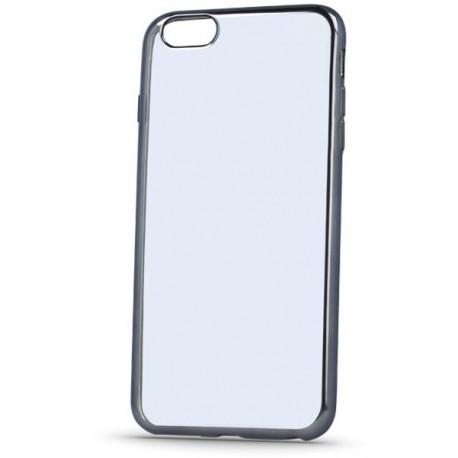 Ultra Hybrid case for Sam J7 2017 (J730) gray EU version