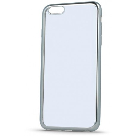 Ultra Hybrid case for Sam J7 2017 (J730) silver EU version