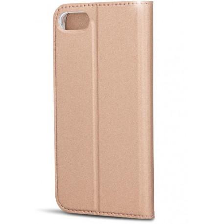 Case Smart Premium for Samsung J5 2017 J530 EU version pink