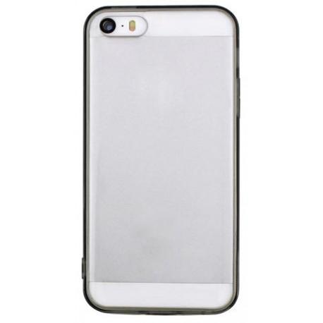 Anti-gravity case for Iphone 7 Plus black
