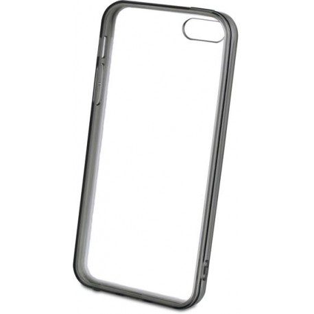 Anti-gravity case for Iphone 7 Plus black