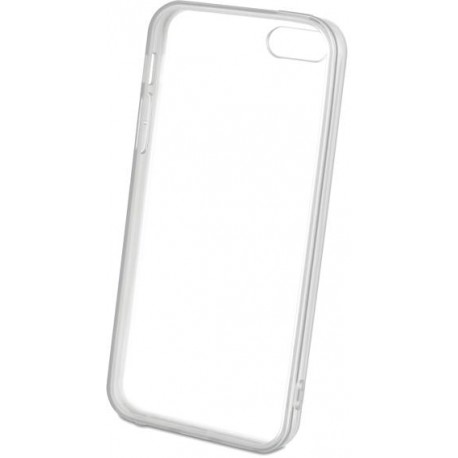 Anti-gravity case for Sam S6 G920 transparent