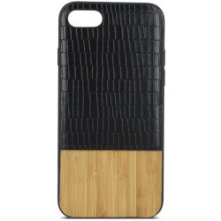 Beeyo Wooden NO.3 for Sam S6 G920