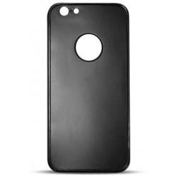 Full Cover Mat for Sam S8 G950 black
