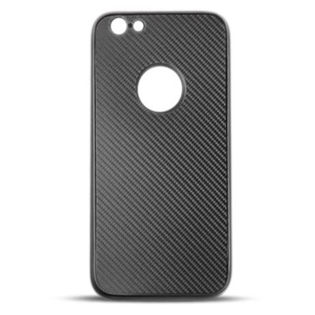 Full Cover Carbon for Sam S8 G950 black